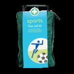 Sports First Aid Kit in Copenhagen Bag