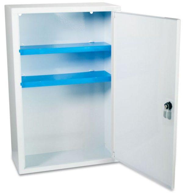 Sofia Single First Aid empty  Cabinet214