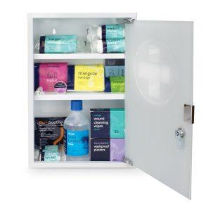 Medium Workplace Plus Kit
