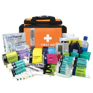 Major Incident Kit2251