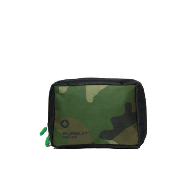Pursuit Bag Empty - Small Landscape (camouflage) 120x80x45mm2293