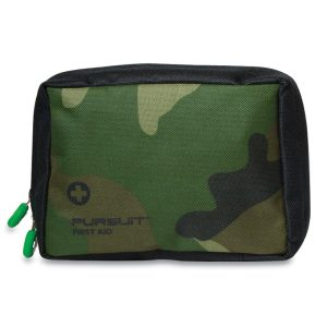 Pursuit Bag Empty - Medium Landscape (camouflage) 150x110x55mm2295