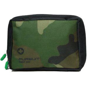 Pursuit Bag Empty - Large Landscape (camouflage) 220x150x60mm2297
