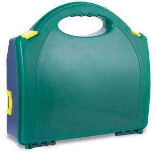 Aura Super first Aid  Box empty234