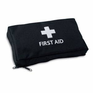 Overseas Kit First Aid Kit - Professional245