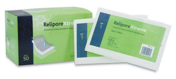 Relipore 8cmx162601