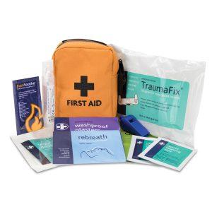 Hi-Viz First Aid Kit2700