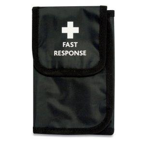 Fast Response Wallet 19cmH x 12cmW x 3cmD271