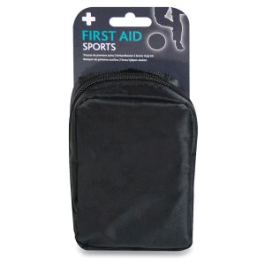 First Aid Sports2738