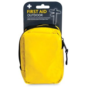 First Aid Outdoor2739