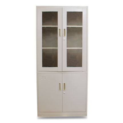 Relequip Large Storage Cabinet