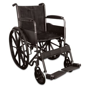 Relequip Wheel Chair3047
