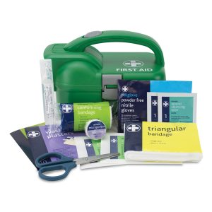 Torch First Aid Kit3060