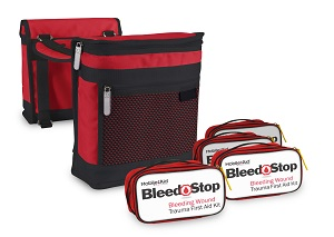 BleedStop Ride-Along 30032484