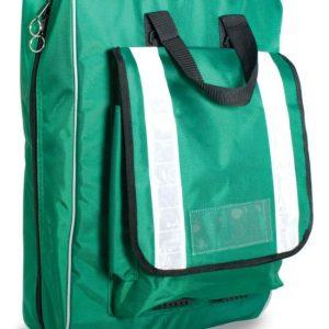 Trauma Bag empty379