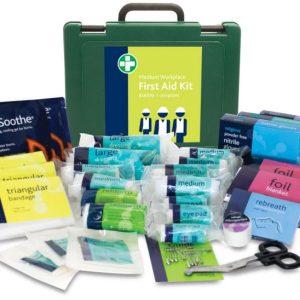 BS8599-1 Medium Workplace Kit