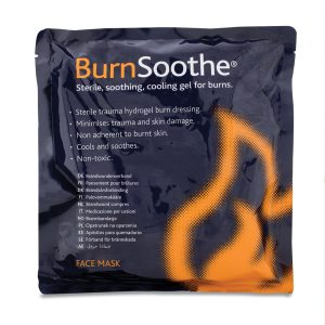 Reliburn Face Mask396