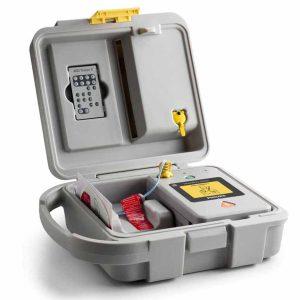 AED Trainer 3861467