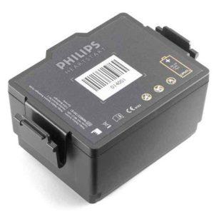 Primary Battery FR39.89803E+11