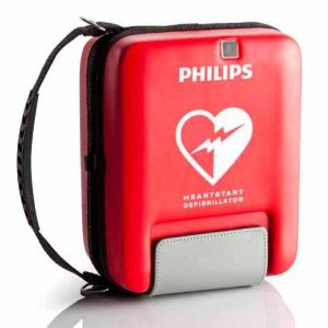 Philips soft system case w/o Auto-On Fr39.89803E+11