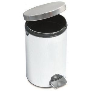 BRABANTIA DISPOSAL BINAME1249 / F62008
