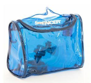 Bag BBG03100