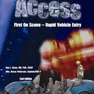 BTLS Access - Provider ManualBO-836