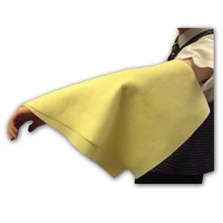 LSP Burn Towel (30cm X 30cm) - SingleBU-006