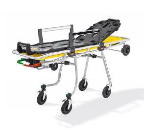 Carrera Pro T high loadingCA01151