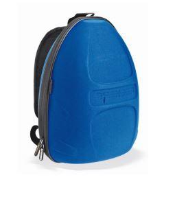 EVA Blue Resuscitation Kit Eco B-lifeCB00209