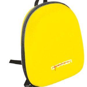 EVA yellowCB00220