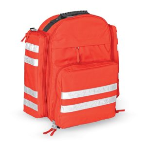 A911 - COMPLETE BLS BACKPACKCB00913