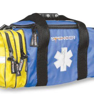 Co-Bag Blue/YellowCB01000 B
