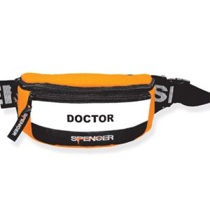 Arno Doctor E with Doctor Logo in EnglishCB03311