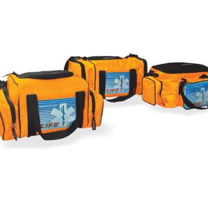 Life Bag 1CB07030