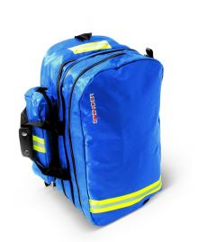 Blue Bag 4CB09001 C