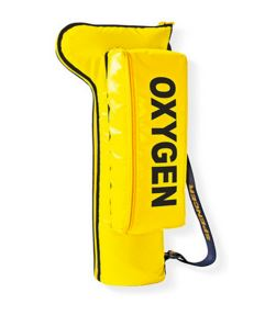 OxyPack 2 for 2 L orangeCB09002