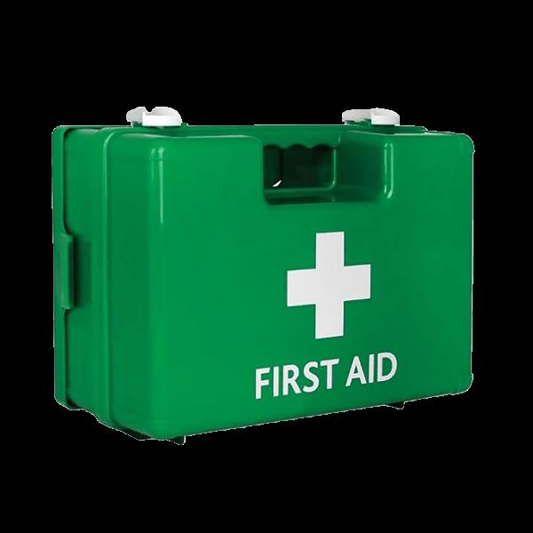 CP853-OSHAD-ADEHS - abu dhabi standard first aid kit