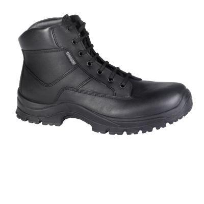 Goliath Bradfield ankle patrol bootCW1017