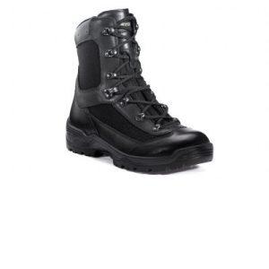 YDS Eagle patrol bootCW1019