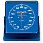 Viso Kompak-TDG01502