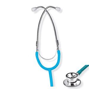 DGX 280 : Paediatric stethoscope from SpencerDG02280