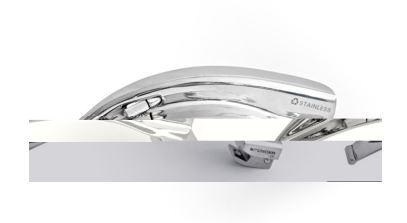C-blade Size 0DG05000