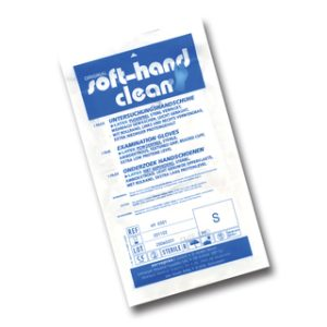 Sterile Surgical Latex Gloves - Pair