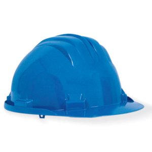 Pro Cap BlueDR20001
