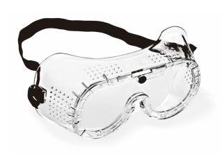 Pro-E 202- Protective GlassesDR20202