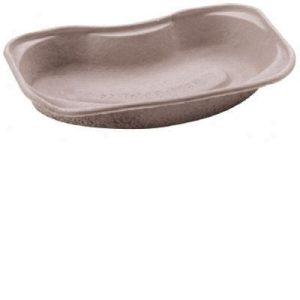 Kidney dish disposableF00064