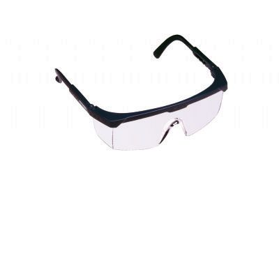 Adjustable eye glassesF00109 / DR20201 B