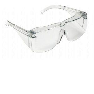 Coverspec eye wearF00120