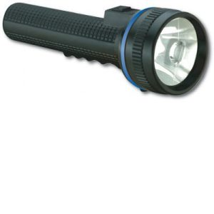 Rubber Torch-uk42y2 cellF06061